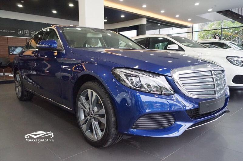 mercedes-c250_exclusive_2018_muaxegiatot_vn
