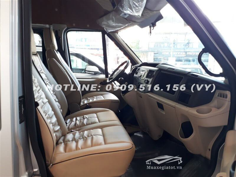 noi-that-xe-16-cho-ford-transit-2018-muaxegiatot-vn-5