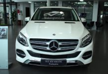 Dau-xe-Mercedes-GLE-450-4Matic-Exclusive-2018-Muaxegiatot-vn