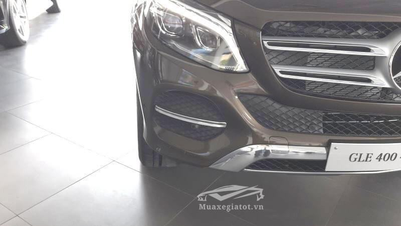 Hinh-anh-Mercedes-GLE-400-4Matic-Muaxegiatot-vn-12
