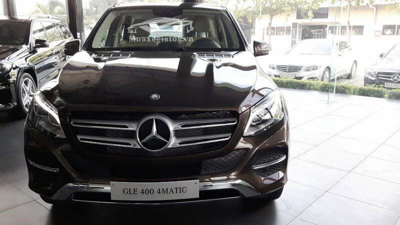Hinh-anh-Mercedes-GLE-400-4Matic-Muaxegiatot-vn-14