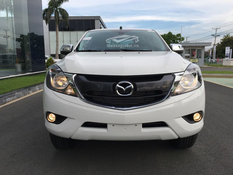 Mazda-BT50-2-2L-4-2-AT-Facelift-2017-2018-2019-2