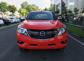 Mazda-BT50-3-2L-4-4-AT-Facelift-2017-2018-2019-5