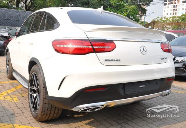 Mercedes_AMG_GLE_43_Coupe_2018_Muaxegiatot_vn_11