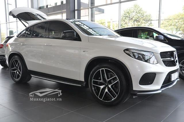 Mercedes_AMG_GLE_43_Coupe_2018_Muaxegiatot_vn_14