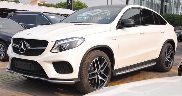 Mercedes_AMG_GLE_43_Coupe_2018_Muaxegiatot_vn_15