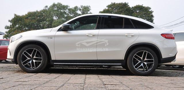 Mercedes_AMG_GLE_43_Coupe_2018_Muaxegiatot_vn_3