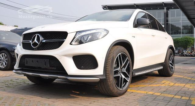 Mercedes_AMG_GLE_43_Coupe_2018_Muaxegiatot_vn_5