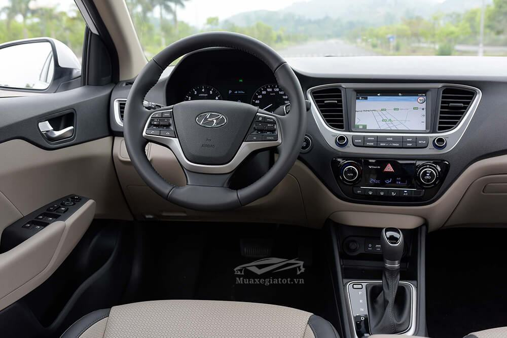 anh-hyundai-accent-2018-muaxegiatot-vn-11