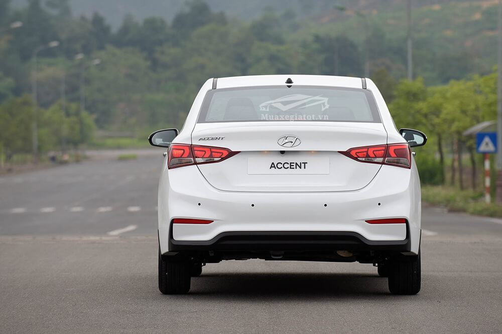 anh-hyundai-accent-2018-muaxegiatot-vn-6