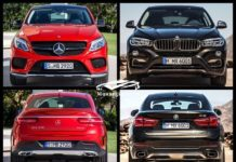 bmw_x6_vs_mercedes_gle_coupe_muaxegiatot_vn_3