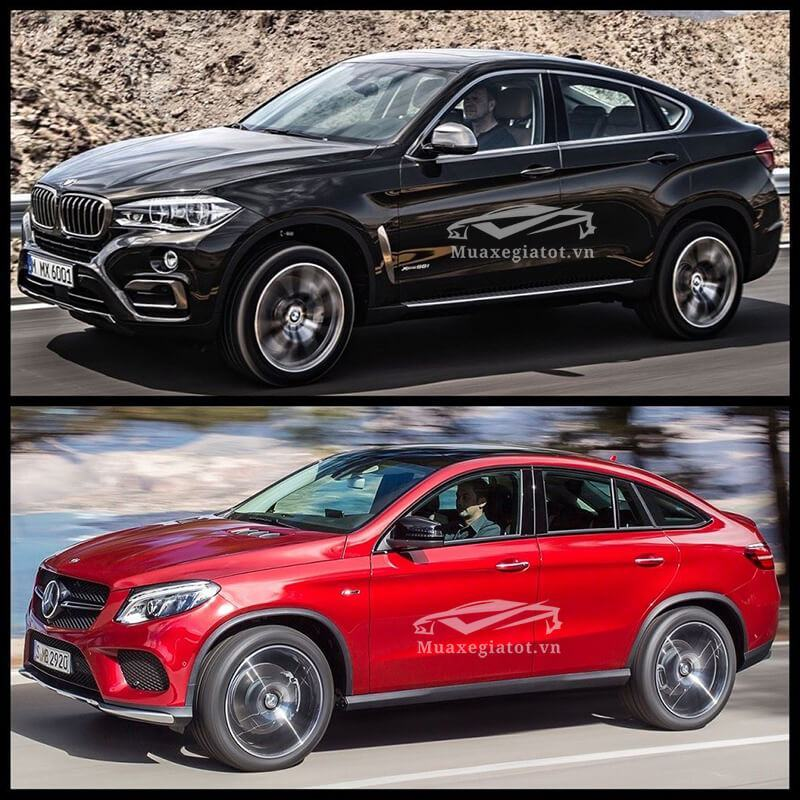 bmw_x6_vs_mercedes_gle_coupe_muaxegiatot_vn_4