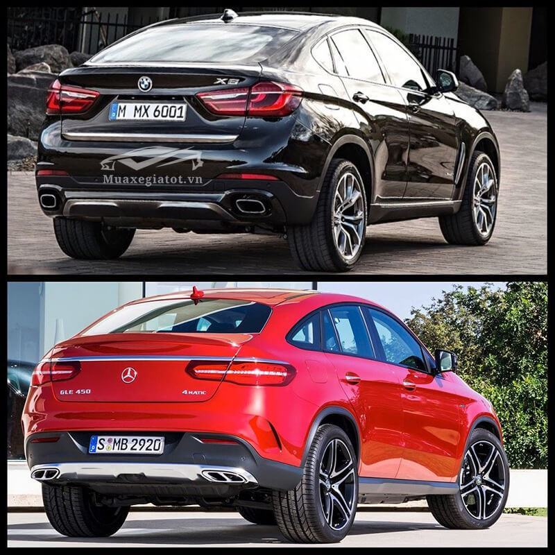 bmw_x6_vs_mercedes_gle_coupe_muaxegiatot_vn_5