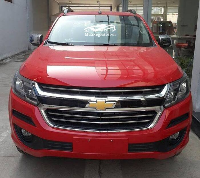 chevrolet-colorado-2-8-mt-4-4-207-2018-muaxegiatot-vn-1