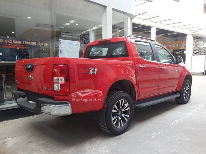chevrolet-colorado-2-8-mt-4-4-207-2018-muaxegiatot-vn-4