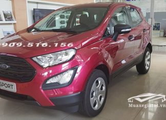 ford-ecosport-ambiente-1-5l-mt-so-san-2018-1