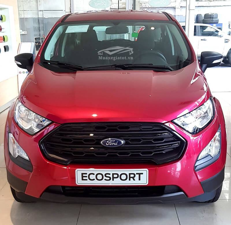 ford-ecosport-ambiente-1-5l-mt-so-san-2018-15