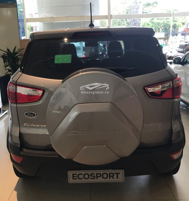 ford-ecosport-ambiente-1-5l-mt-so-san-2018-17