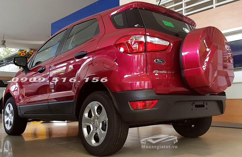 ford-ecosport-ambiente-1-5l-mt-so-san-2018-2