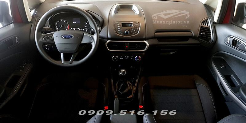 ford-ecosport-ambiente-1-5l-mt-so-san-2018-9