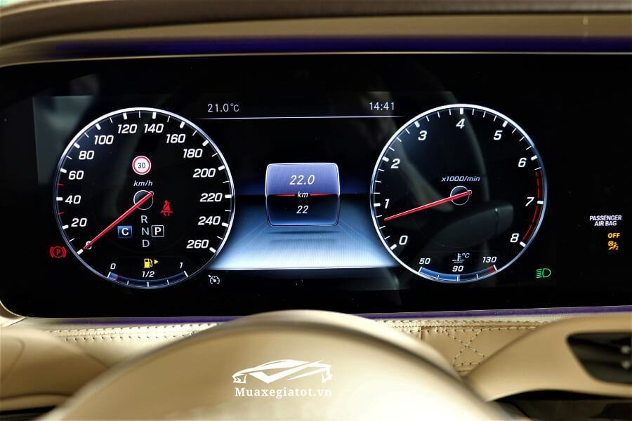 gia-mercedes-maybach-s560-muaxegiatot-vn-10