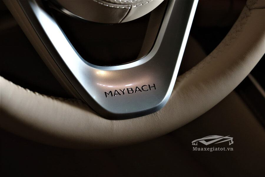 gia-mercedes-maybach-s560-muaxegiatot-vn-11