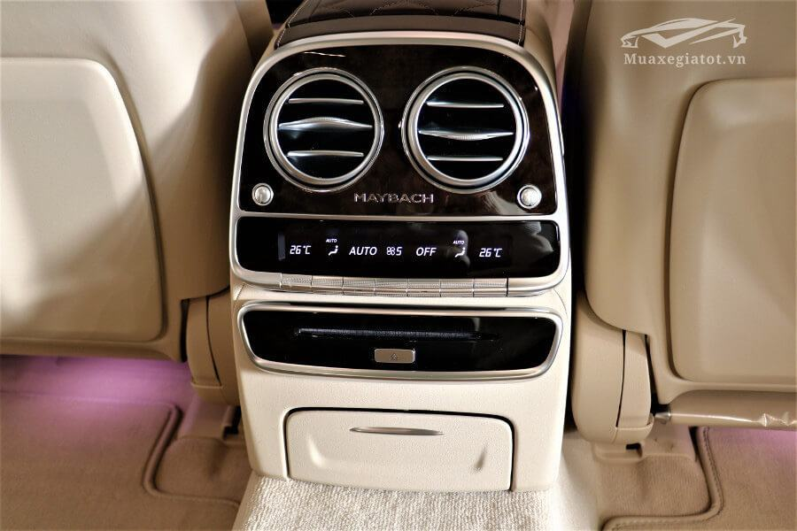 gia-mercedes-maybach-s560-muaxegiatot-vn-12