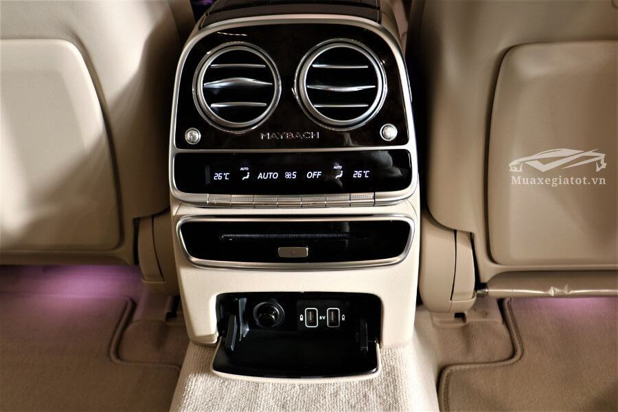 gia-mercedes-maybach-s560-muaxegiatot-vn-13