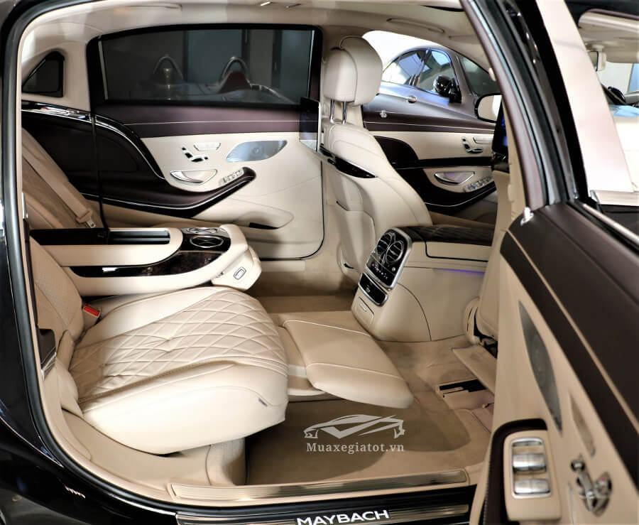 gia-mercedes-maybach-s560-muaxegiatot-vn-15
