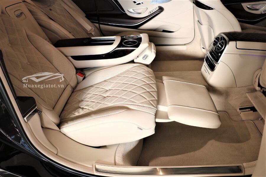 gia-mercedes-maybach-s560-muaxegiatot-vn-16