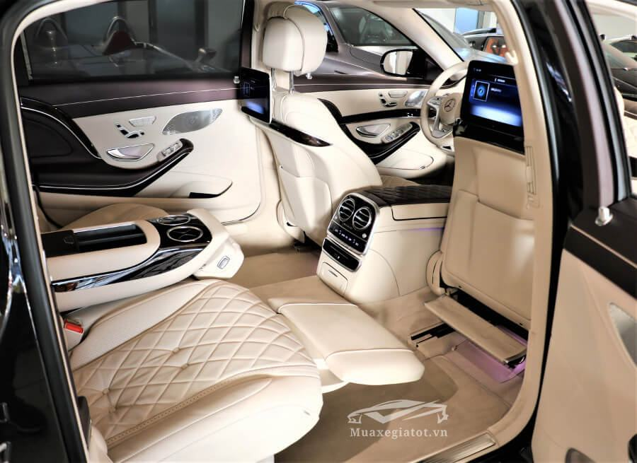 gia-mercedes-maybach-s560-muaxegiatot-vn-18