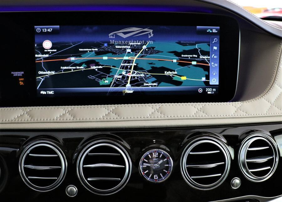 gia-mercedes-maybach-s560-muaxegiatot-vn-27