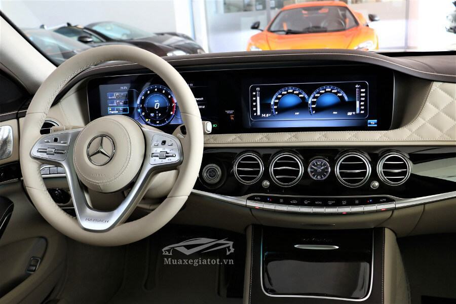 gia-mercedes-maybach-s560-muaxegiatot-vn-28