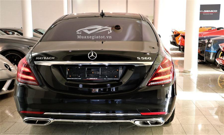 gia-mercedes-maybach-s560-muaxegiatot-vn-3