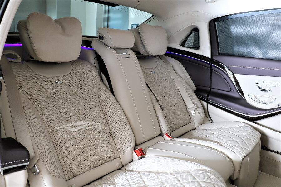 gia-mercedes-maybach-s560-muaxegiatot-vn-30
