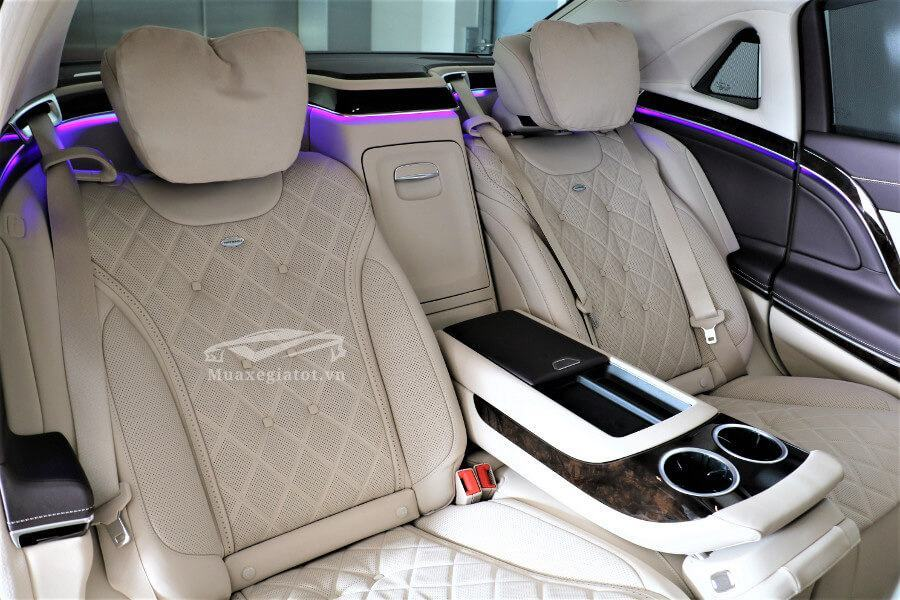 gia-mercedes-maybach-s560-muaxegiatot-vn-31