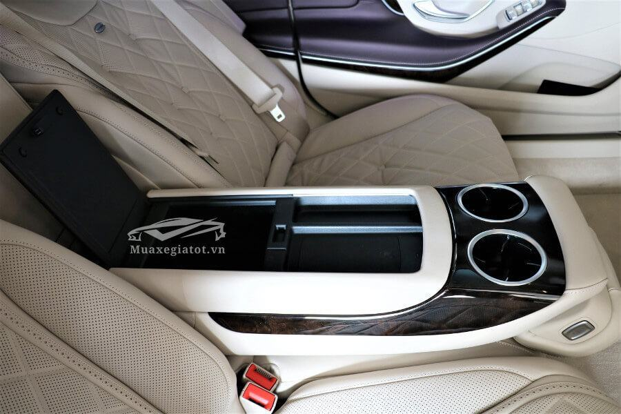 gia-mercedes-maybach-s560-muaxegiatot-vn-33