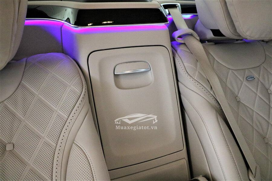 gia-mercedes-maybach-s560-muaxegiatot-vn-34