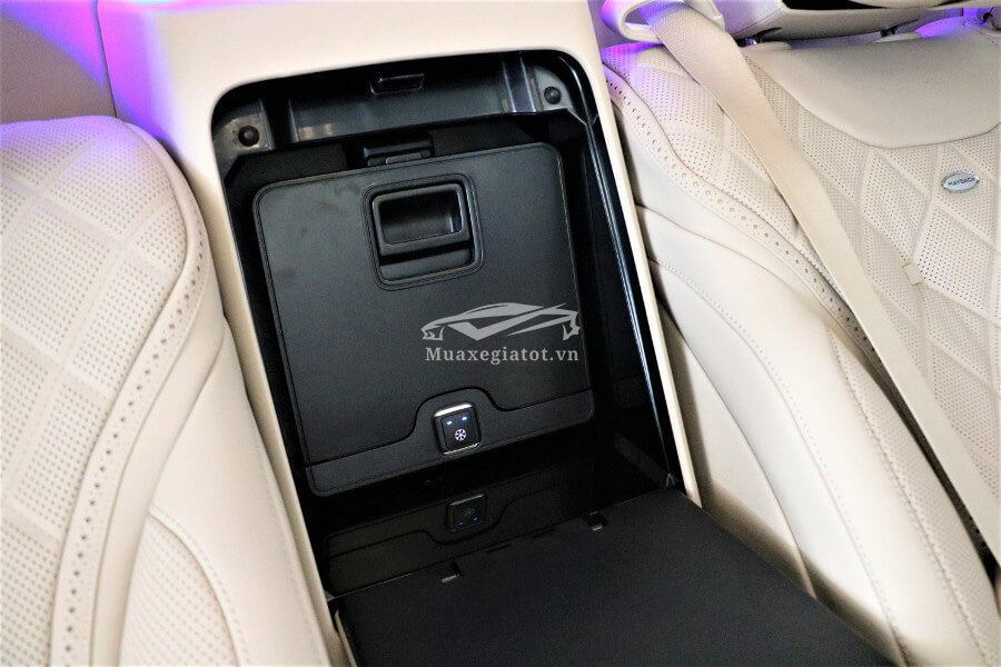 gia-mercedes-maybach-s560-muaxegiatot-vn-35