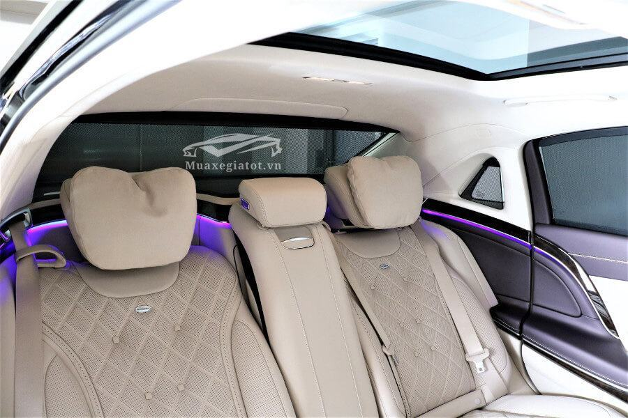 gia-mercedes-maybach-s560-muaxegiatot-vn-37