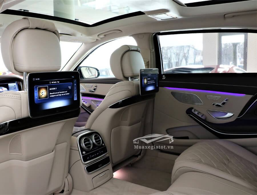gia-mercedes-maybach-s560-muaxegiatot-vn-39
