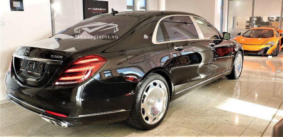 gia-mercedes-maybach-s560-muaxegiatot-vn-4
