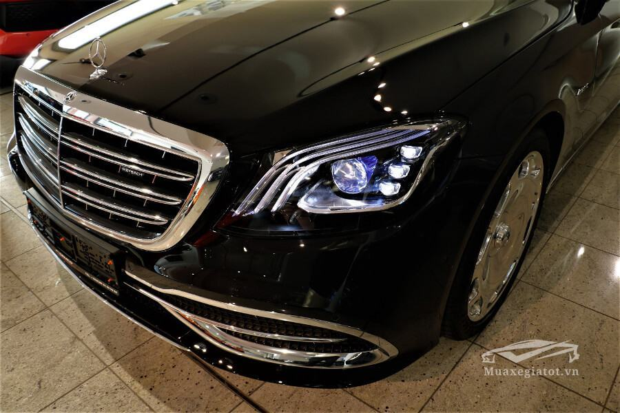 gia-mercedes-maybach-s560-muaxegiatot-vn-7