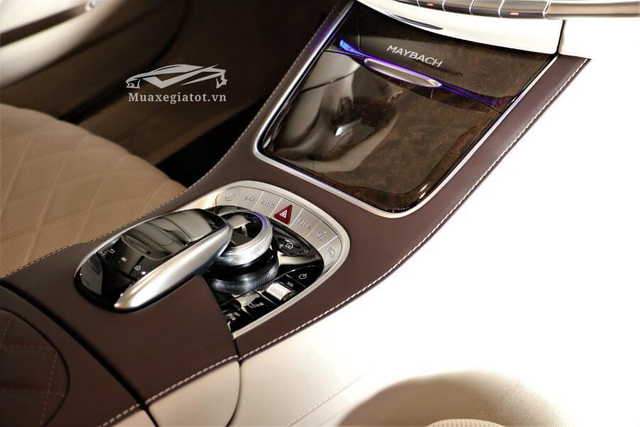 gia-mercedes-maybach-s560-muaxegiatot-vn-9