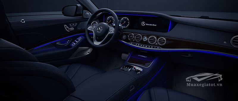 mercedes-s450-luxury-2018-muaxegiatot-vn-6