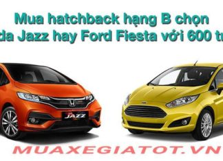 so-sanh-honda-jazz-va-ford-fiesta