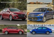 so-sanh-hyundai-accent-va-kia-rio-1