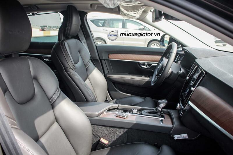 hinh-anh-volvo-s90-2018-muaxegiatot-vn-15