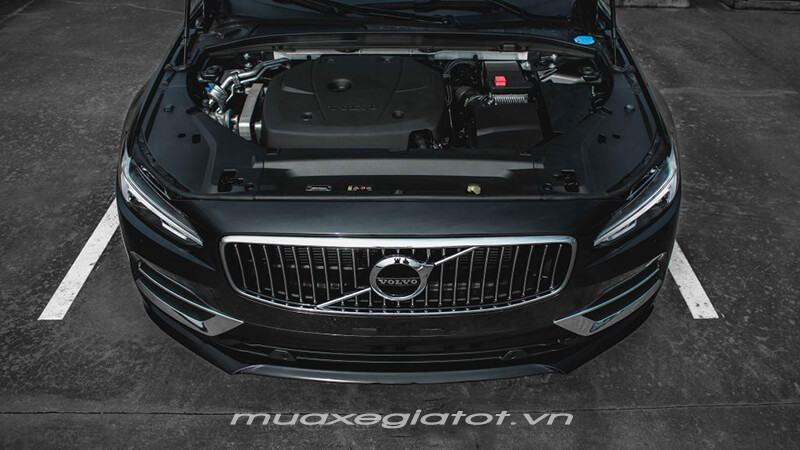 hinh-anh-volvo-s90-2018-muaxegiatot-vn-16