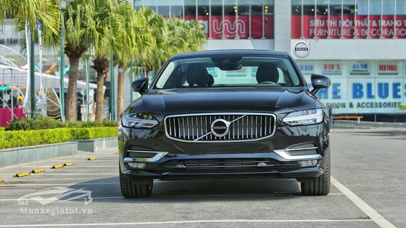 hinh-anh-volvo-s90-2018-muaxegiatot-vn-20